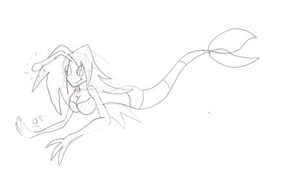 File:Nilofar Sketch 2 by Eurodex.png