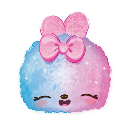 Candy Sparkle Snow Num Noms Wikia Fandom Powered By Wikia