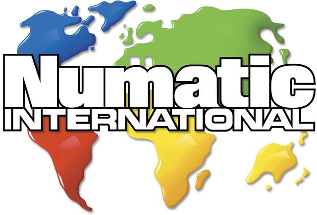 File:Numatic logo.jpg