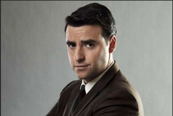 File:Wikia Numb3rs - David Krumholtz.png