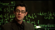 Wikia Numb3rs - Marshall Penfield