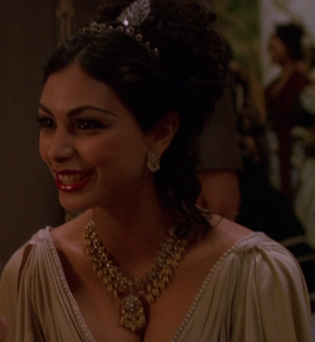 File:Wikia Numb3rs - Morena Baccarin.png
