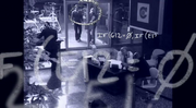 Wikia Numb3rs - Gentleman robbers equation