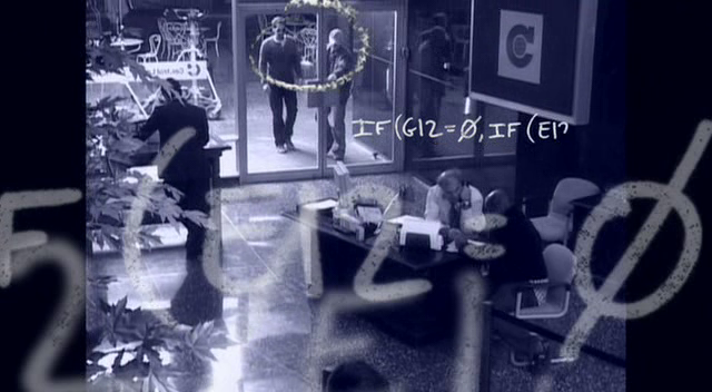 File:Wikia Numb3rs - Gentleman robbers equation.png