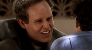 Wikia Numb3rs - Larry on campus