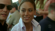 Wikia Numb3rs - Liz in Longshot