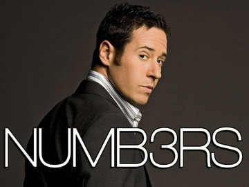 File:Numb3rs-0.jpg