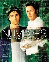 File:Numb3rs.jpg