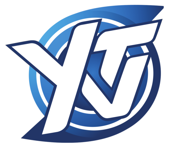 File:Ytv ca.png