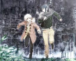 Anime no6 01