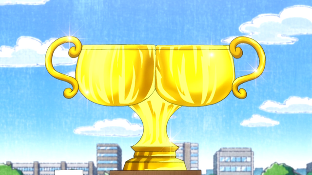 File:The W Cup.PNG