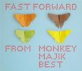 Thumbnail for version as of 21:07, September 5, 2010