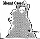 File:Map of Mt. Osore.PNG