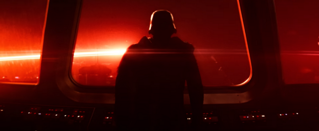 File:Kylo sees spots.png