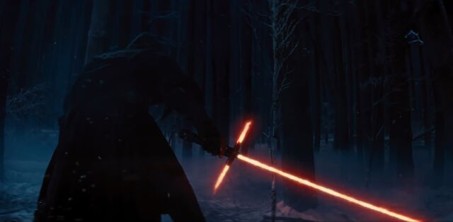 File:Kylo with hipster blade.jpg