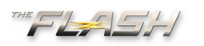File:The-flash show logo.png