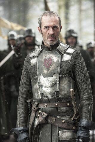 File:Stannis.jpg