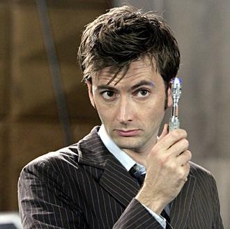 File:Dr Who.jpg