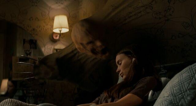 File:Freddy's wall surprise.jpg