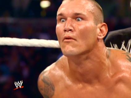 File:Randy Orton.png