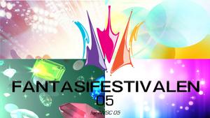 Fantasifestivalen05