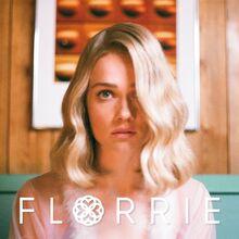 Florrie-Real-Love-2016