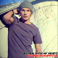 Get Real With My Heart