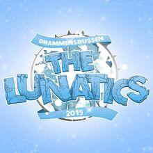 The Lunatics