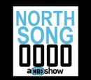 NorthSong
