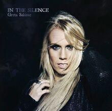Greta-salome-in-the-silence