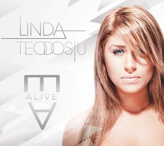 File:Alive2.jpg