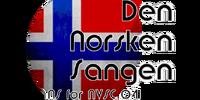 Den Norsken Sangen 01