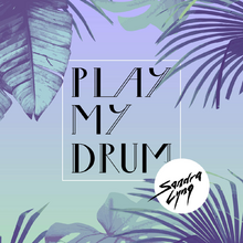 Play My Drum