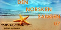 Den Norsken Sangen 07