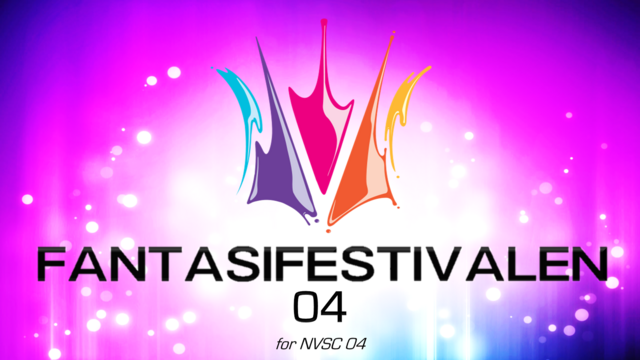File:Fantasifestivalen04.png