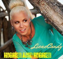 LieneCandy2013