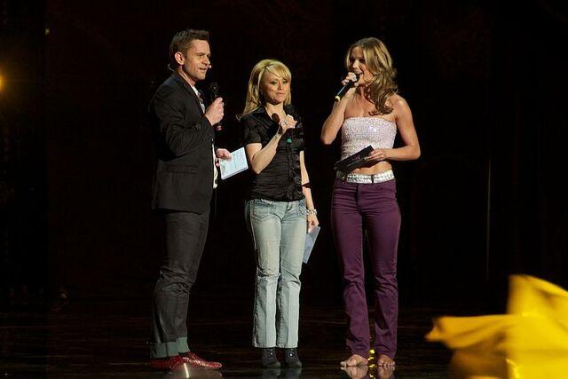 File:Nanne Grönvall at Melodifestivalen 2011.jpg