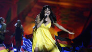 Eurovision-ganador-Sueno de Morfeo-fracaso-Espana-Dinamarca MDSIMA20130519 0006 7