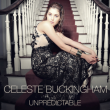 Celeste-Buckingham-Unpredictable-2015-1500x1500-300x300