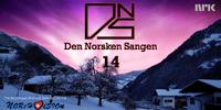 Den Norsken Sangen 14