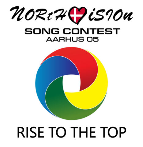 File:NVSC5 Logo.png