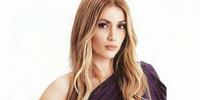Stella Kalli