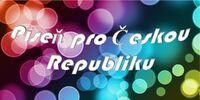 Píseň pro Českou Republiku