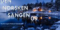 Den Norsken Sangen 09