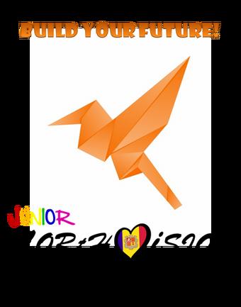 LogoJNVSCAndorra