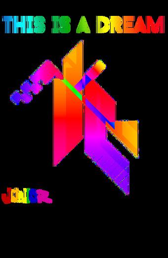 JNVSC3 logo