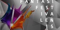 Fantasifestivalen 15