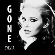 SilviaGone