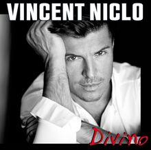 Vincent-niclo-divino