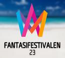 Fantasifestivalen 23